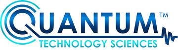 Quantum Technology logo