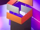 Scansource 1Comm Summit logo3.jpg