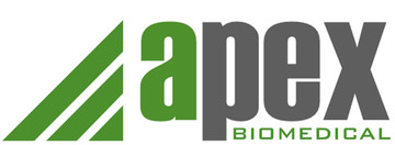 Apex Biomedical logo