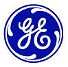 ge-logo_s.png