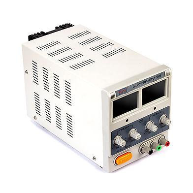 digital power supply 30v 5a.jpg