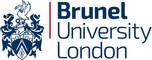 Brunel Universit logo