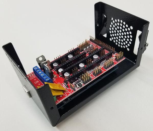 arduino case 1.jpg