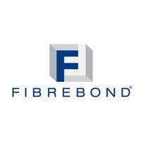 Fiberbond Corp logo