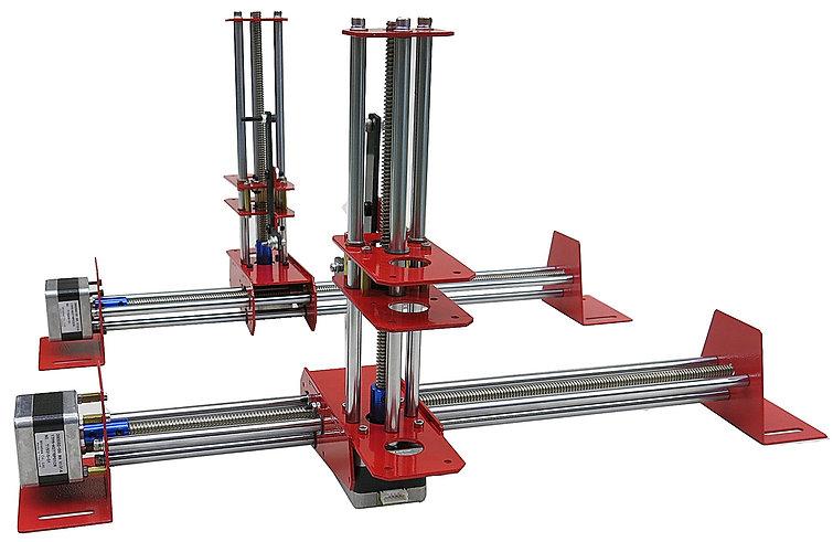 RCFoamCutter 4 axis hot wire cnc foam cutter - mini_S.jpg