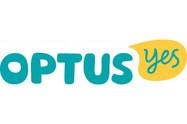 Optus logo.jpg