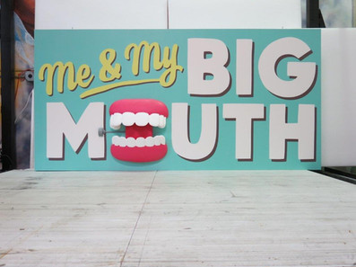 Big Mouth Sign.jpg