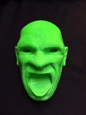 3D Printing Prop
