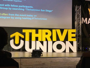 Thrive Union Sign2.jpg
