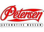 Peterson Auto.jpg
