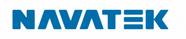 Navatek Logo