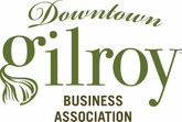 Gilroy Downtown Association