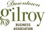 Gilroy Downtown Association