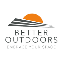 Better Outdoors logo