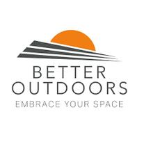 Better Outdoors logo