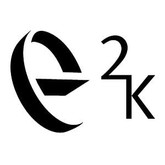 E2K Events