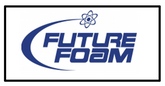 Future Foam Logo