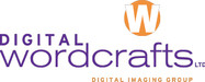 Digital Wordcraft logo