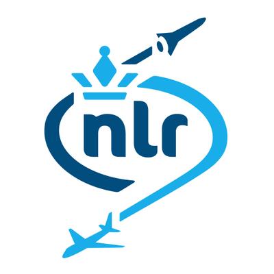 NLR Logo.png