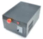 4 axis stepper motor driver box usb.png