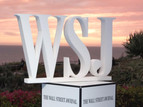 WSJ Logo (1).jpg