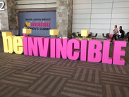 be invincible sign-9.jpg