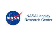 Nasa Larc Logo