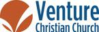 Venture Christian.jpg