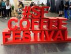 SF Coffee Festival-1.jpg