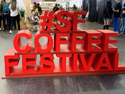 SF Coffee Festival-1.jpg