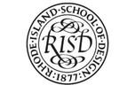 Rhode Island school logo