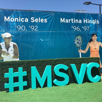 MSVC Sign