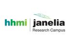 Janelia Research logo