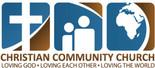 Christian-Community Church