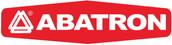 Abarton logo