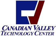 Canadian Valley Tech logo