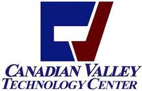 Canadian Valley Tech logo