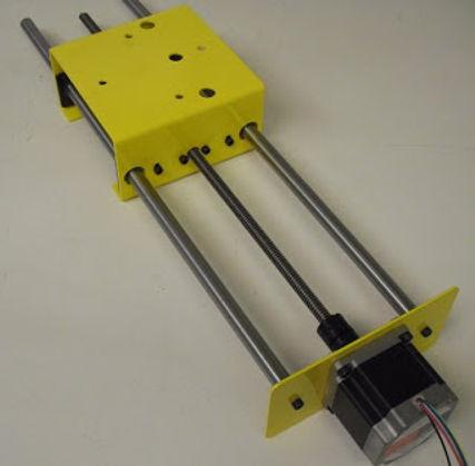RCFoamCutter small cutter manual
