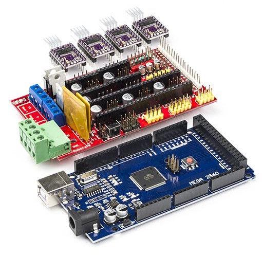 arduino ramps 1.4 L.jpg