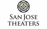 San Jose Theatres