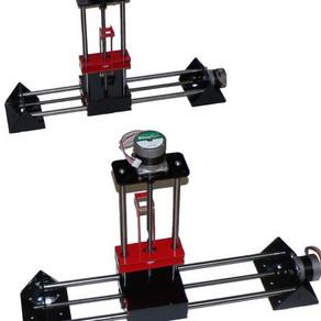 Other CNC Hot Wire Foam Cutting Machines Design