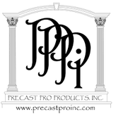Precast Pro Logo