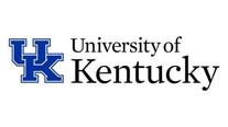 University of Kentuky logo