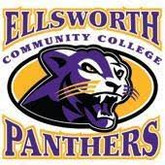 Ellsworth community logo