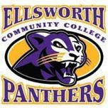 Ellsworth community logo