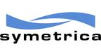 Symetrica logo