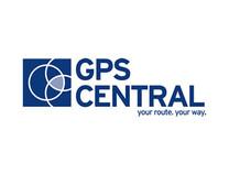 GPS Central logo