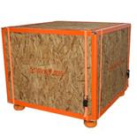 Speedy Crate4.jpg