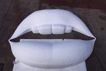 Giant Custom Prop