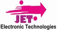 Jet Elctronic